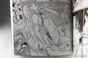 好きになったら一直線! コミック アダルト エロ 画像 サンプル 感想 レビュー ワニマガジン 如月群真 10