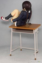 コイナカ -部長- 通常版 Q-six 画像 製品版 レビュー フィギュア クラムジー零 04