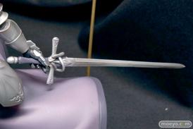 PPP FateApocrypha ルーラージャンヌ・ダルク メディコム・トイ 画像 サンプル レビュー フィギュア 宮沢模型 第35回 商売繁盛セール 09