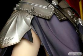 PPP FateApocrypha ルーラージャンヌ・ダルク メディコム・トイ 画像 サンプル レビュー フィギュア 宮沢模型 第35回 商売繁盛セール 11