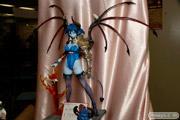 鉄虎竜 HOBBY ROUND(ホビーラウンド) 13 画像 サンプル レビュー フィギュア ゼクト 03