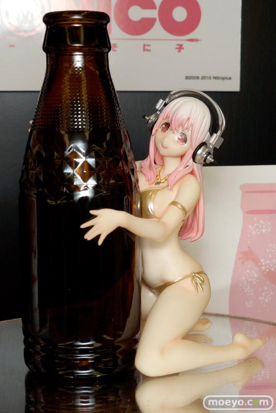 第40回プライズフェア 画像 サンプル レビュー フィギュア プライズ フリュー そに子 ぽちゃ子 飛行場姫 09