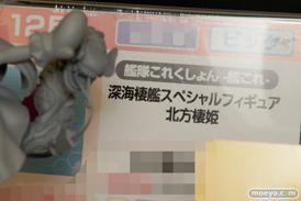 第40回プライズフェア 画像 サンプル レビュー フィギュア プライズ フリュー そに子 ぽちゃ子 飛行場姫 19