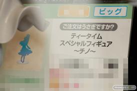 第40回プライズフェア 画像 サンプル レビュー フィギュア プライズ フリュー そに子 ぽちゃ子 飛行場姫 23