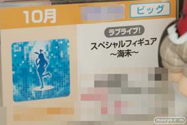 第40回プライズフェア 画像 サンプル レビュー フィギュア プライズ フリュー そに子 ぽちゃ子 飛行場姫 29