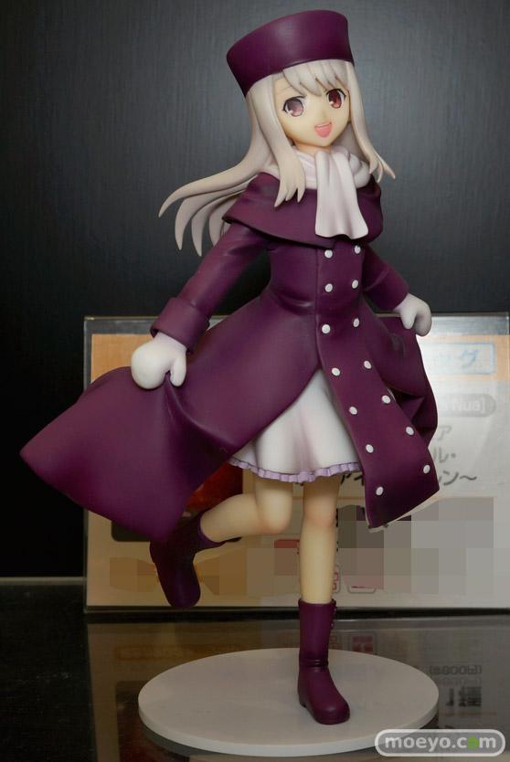 第40回プライズフェア 画像 サンプル レビュー フィギュア プライズ フリュー そに子 ぽちゃ子 飛行場姫 34
