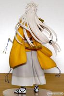 刀剣乱舞-ONLINE- 小狐丸 マックスファクトリー 画像 サンプル レビュー フィギュア 菜々子 05