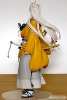 刀剣乱舞-ONLINE- 小狐丸 マックスファクトリー 画像 サンプル レビュー フィギュア 菜々子 06