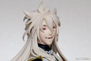 刀剣乱舞-ONLINE- 小狐丸 マックスファクトリー 画像 サンプル レビュー フィギュア 菜々子 12
