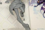 ファンタシースターオンライン2 フォニュエール ボークス 画像 サンプル レビュー フィギュア キャラグミン HOBBY ROUND(ホビーラウンド) 13 07