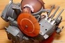 ねんどろいど 艦隊これくしょん -艦これ- 大和 グッドスマイルカンパニー 画像 サンプル レビュー フィギュア JUN 辛嶋としかず 14