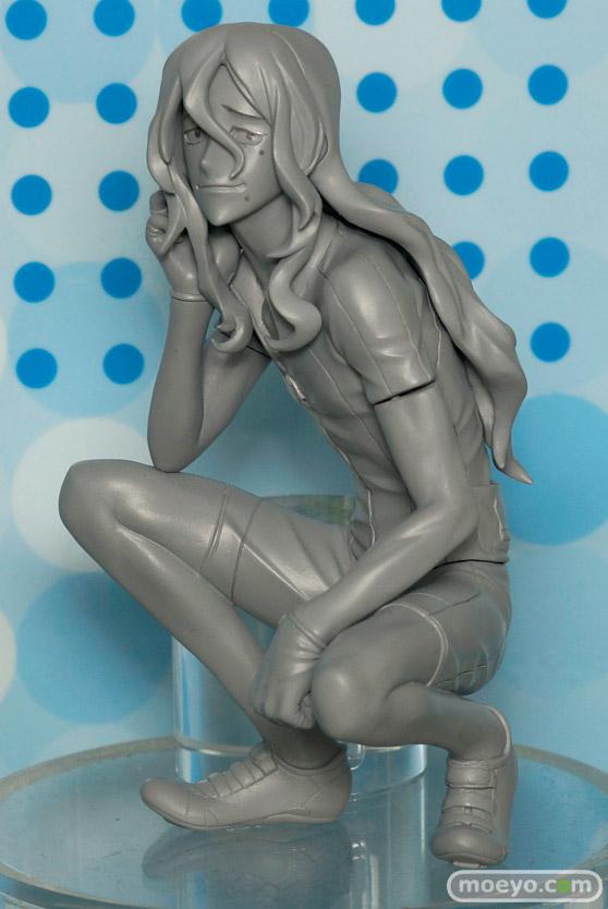 メガホビEXPO 2015 Spring 画像 サンプル レビュー フィギュア メガハウス デジモン エンジェウーモン ニューアーハン タルシス 23