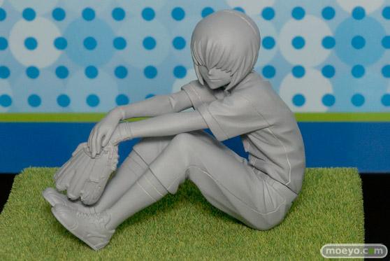 メガホビEXPO 2015 Spring 画像 サンプル レビュー フィギュア メガハウス デジモン エンジェウーモン ニューアーハン タルシス 26