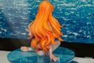 メガホビEXPO 2015 Spring 画像 サンプル レビュー フィギュア メガハウス ナミ 水着 メガホビ プレミアムバンダイ 限定 05
