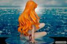 メガホビEXPO 2015 Spring 画像 サンプル レビュー フィギュア メガハウス ナミ 水着 メガホビ プレミアムバンダイ 限定 06