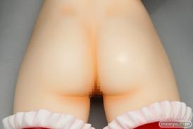 なりきれ!レイヤー 秋吉さん ダイキ工業 画像 サンプル レビュー フィギュア 蔦風 徒子 まいもっち 65