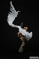 デビルマン シレーヌ-恍惚の妖鳥- オルカトイズ 画像 サンプル レビュー フィギュア 万野大輔 12