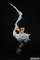 デビルマン シレーヌ-恍惚の妖鳥- オルカトイズ 画像 サンプル レビュー フィギュア 万野大輔 15