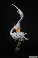 デビルマン シレーヌ-恍惚の妖鳥- オルカトイズ 画像 サンプル レビュー フィギュア 万野大輔 16
