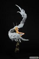 デビルマン シレーヌ-恍惚の妖鳥- オルカトイズ 画像 サンプル レビュー フィギュア 万野大輔 17