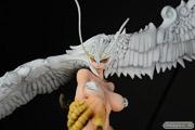 デビルマン シレーヌ-恍惚の妖鳥- オルカトイズ 画像 サンプル レビュー フィギュア 万野大輔 34
