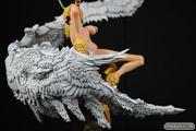 デビルマン シレーヌ-恍惚の妖鳥- オルカトイズ 画像 サンプル レビュー フィギュア 万野大輔 37