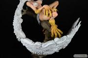 デビルマン シレーヌ-恍惚の妖鳥- オルカトイズ 画像 サンプル レビュー フィギュア 万野大輔 38