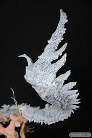デビルマン シレーヌ-恍惚の妖鳥- オルカトイズ 画像 サンプル レビュー フィギュア 万野大輔 40