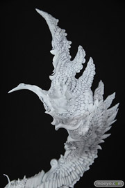 デビルマン シレーヌ-恍惚の妖鳥- オルカトイズ 画像 サンプル レビュー フィギュア 万野大輔 41
