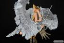 デビルマン シレーヌ-恍惚の妖鳥- オルカトイズ 画像 サンプル レビュー フィギュア 万野大輔 43