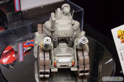 AKIBA模型フェア 画像 サンプル レビュー フィギュア プラモデル コトブキヤ ウェーブ ガイアノーツ 21