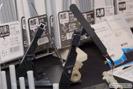 AKIBA模型フェア 画像 サンプル レビュー フィギュア プラモデル コトブキヤ ウェーブ ガイアノーツ 37