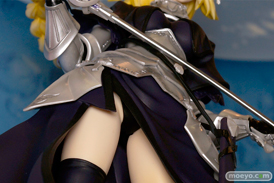 Fate/Apocrypha ルーラー/ジャンヌ・ダルク ボークス 画像 サンプル レビュー フィギュア キャラグミン 07