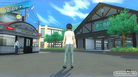 夏色ハイスクル青春白書 ゲーム 画像 エロ フリーモード パンツ アップ 艦装 レビュー 11