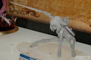 エクセレントモデルCORE ビキニ・ウォリアーズ ファイター メガハウス 画像 サンプル レビュー フィギュア ろいん メガホビEXPO 2015 Spring 03