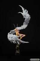 デビルマン シレーヌ-恍惚の妖鳥- オルカトイズ 画像 サンプル レビュー フィギュア 万野大輔 キャストオフ ポロリ 09