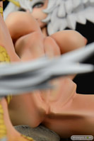 デビルマン シレーヌ-恍惚の妖鳥- オルカトイズ 画像 サンプル レビュー フィギュア 万野大輔 キャストオフ ポロリ 25