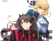 「Fate/stay night」「魔法少女まどか☆マギカ」ほか、創刊30周年のNo.1アニメ誌「月刊ニュータイプ」が超レアグッズを一挙受注生産&販売開始