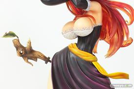 ドラゴンズクラウン ソーサレス A+(エイプラス) 画像 サンプル レビュー フィギュア 龍佑 08