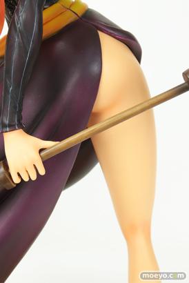 ドラゴンズクラウン ソーサレス A+(エイプラス) 画像 サンプル レビュー フィギュア 龍佑 16