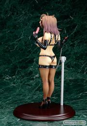 LOVERS ~恋に落ちたら…~ 河合理恵 通常版 Q-six 画像 サンプル レビュー フィギュア ぷっし。 22