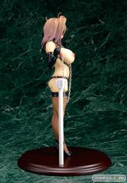 LOVERS ~恋に落ちたら…~ 河合理恵 通常版 Q-six 画像 サンプル レビュー フィギュア ぷっし。 25