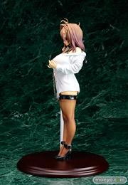 LOVERS ~恋に落ちたら…~ 河合理恵 通常版 Q-six 画像 サンプル レビュー フィギュア ぷっし。 29