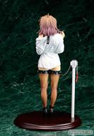 LOVERS ~恋に落ちたら…~ 河合理恵 通常版 Q-six 画像 サンプル レビュー フィギュア ぷっし。 31