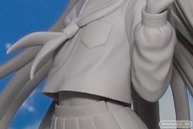 世界制服作戦 美少女戦士セーラームーン  愛野美奈子 メガハウス 画像 サンプル レビュー フィギュア メガホビEXPO 2015 Spring 07