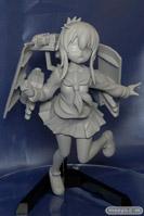 wisteria Factory 画像 サンプル レビュー フィギュア HOBBY ROUND(ホビーラウンド) 13 02
