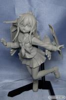 wisteria Factory 画像 サンプル レビュー フィギュア HOBBY ROUND(ホビーラウンド) 13 03