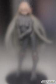 楽園追放 -Expelled from Paradise- アンジェラ・バルザック メガハウス リボルブ 画像 サンプル レビュー フィギュア メガホビEXPO 2015 Spring 03