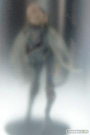 楽園追放 -Expelled from Paradise- アンジェラ・バルザック メガハウス リボルブ 画像 サンプル レビュー フィギュア メガホビEXPO 2015 Spring 04