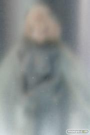 楽園追放 -Expelled from Paradise- アンジェラ・バルザック メガハウス リボルブ 画像 サンプル レビュー フィギュア メガホビEXPO 2015 Spring 05